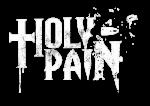Holy Pain