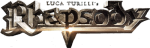 Luca Turillis Rhapsody