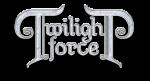Twilight Force